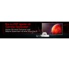 Amazon: Bis zu 200 Euro Rabatt bei Kauf eines TVs und einer Xbox One oder PS4