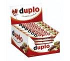Amazon: Duplo Multipack mit 40 Riegel (1 x 728 g Packung) für 7,96 Euro inkl. Versand [ Idealo 14,85 Euro ]