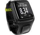 Amazon und Mediamarkt: TOMTOM Runner GPS-Sportuhr für nur 49 Euro statt 79,95 Euro bei Idealo