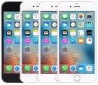 Apple iPhone 7 128GB (generalüberholt aber wie NEU, meine Empfehlung!) für nur 589,90€ bei eBay [idealo Neuware: 662€]
