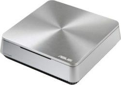 ASUS VivoPC VM42-S174Z Intel 2957U/2GB RAM/32GB SSD/Win10 für 149 € (218,98 € Idealo) @Notebooksbilliger