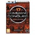 Command and Conquer: Ultimate mit 17 Titeln für 3,99 bei CDKeys