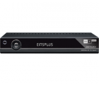 DigitalBox IMPERIAL HD 10+ Hybrid HDTV Sat-Receiver für 124,95€ inkl. Versand [idealo 229€] @Euronics