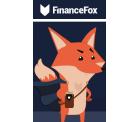 FinanceFox: Für jede eingetragene Versicherung einen 20 Euro Amazon Gutschein gratis erhalten (bis zu 200 Euro)