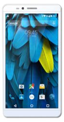 [Gebraucht] Odys NEO 6 LTE Smartphone (6 Zoll (15,24 cm) IPS Display, 16 GB , Android 5.1) ab 98,91€ [idealo Neu 138,95€] @Amazon WHD
