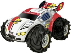 Happy People 35140 Nikko VaporizR2 Elektro Monstertruck mit Allradantrieb für 15,21 € (44,44 € Idealo) @Amazon