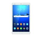 Huawei Mediapad M3 Wifi 32GB 8.4 Tablet für 289€ bei Mediamarkt