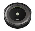 IROBOT Roomba 681 Saugroboter für nur 333€ inkl. Versand @saturn.de [idealo: 409€]