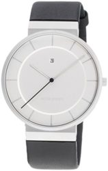Jacob Jensen Damen und Herren Uhren Sale – z.B. Jacob Jensen Watches Herrenuhr Dimension 881 für 78,24 Euro  [ Idealo 209 Euro ]