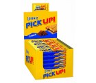 Leibniz PiCK UP! Choco Single, 24er Pack (24 x 28 g) für 7,70€ (Sparabo) oder für 8,11€ [idealo 10,14€] @Amazon