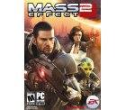 Mass Effect 2 (PC Game) Gratis statt 9,99 € @Origin