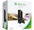 MediaMarkt: MICROSOFT Xbox 360 500GB Forza Horizon 2 Bundle für 95 Euro [Idealo 125 Euro]