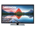 MEDION LIFE P12313 LED-Backlight TV 101cm/40 Full HD DVB-T2 Triple Tuner für 269,99€ [idealo 299,95€] @ebay