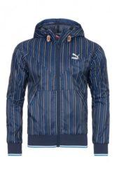 Outlet46: 4 verschiedene Puma Herren Jacken für nur je 27,99 Euro statt 44,99 Euro bei Idealo