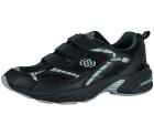 Outlet46: Brütting Sneaker und Outdoorboots ab 9,99 euro statt 21,95 euo