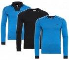 Outlet46: Helly Hansen Workwear Herren Thermo-Unterhemd für 9,99 Euro inkl. Versand [Idealo 55,27 Euro]
