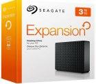 Redcoon: Seagate Expansion Desktop 3TB Festplatte für nur 85,99 Euro statt 99 Euro bei Idealo (Dealtext lesen!)