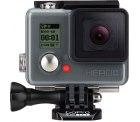 Saturn: GOPRO Hero+ Actioncam mit WLAN für nur 99,99 Euro statt 134,89 Euro bei Idealo