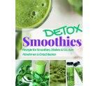 Smoothie-Rezeptbücher zum Abnehmen ab 0,00 – 0,99 Euro (eBooks)
