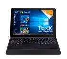 Teclast Tbook 10,6 Zoll Ultrabook mit Android 5.1 + Windows 10 für 135,84€ mit Gutschein @gearbest