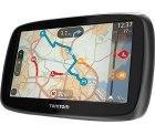 TomTom GO 50 Navigationsgerät für 120,46€ [idealo 190€] @Amazon