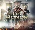 Ubisoft: For Honor – Beta kostenlos für PC/PS4/Xbox One