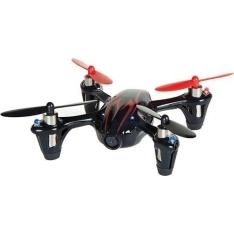 Video-Drohne mit 5$ Rabatt nur noch umgerechnet 42,10€
