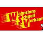 Wahnsinns Schnell Verkauf (WSV) @Media-Markt z.B. TOMTOM Runner GPS Sportuhr für 49 € (74,90 € Idealo)