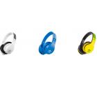 Zavvi: adidas Originals by Monster Kopfhörer in 3 Farben für nur 58,49 Euro statt 111 Euro bei Idealo