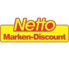 10 Euro Rabatt auf Alles mit Gutscheincode (60€ MBW) @Netto-Online.de