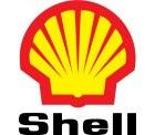 5 cent pro Liter beim Tanken sparen dank Coupon (Bundesweit,Lokal) @Shell