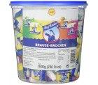 Ahoj-Brause Brause-Brocken 1-er Pack (1 x 1,6 kg/200 Stück) für 9,08 € (13,88 € Idealo) @Amazon