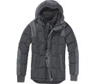 Bis zu 70% Rabatt auf Jacken für Herren und Damen @Jeans-Direct z.B. Brandit Herren Jacke Garret für 34,95 € + VSK (64,85 € Idealo)