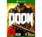 Comtech: Doom für die Xbox One für 14,88 Euro inkl. Versand [Idealo 16,88 Euro]