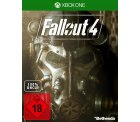 Comtech: Fallout 4 + Downloadcode für Fallout 3 Xbox One für 21,88 Euro [ Idealo 24,85 Euro ]