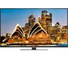 Grundig Sydney 49 GUS 8679 49 Zoll 4K UHD Smart TV inkl. HD Triple Tuner für 459 € (899 € Idealo) @eBay