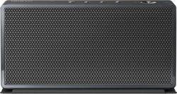 eBay: Onkyo Bluetooth-Lautsprecher OKAT3B/10 & OKAT3W/10 für 72,99 Euro [ Idealo 149,85 Euro ]