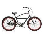 Electra Cruiser Bike Sale @Brands4Friends z.B. Electra Cruiser RatRod 3i für 299,99 € + VSK (499,00 € Idealo)