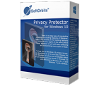 Giveawayoftheday.com: Privacy Protector 2.0 für Windows 10 gratis statt 39,99 Euro