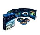 Gönn-Dir-Dienstag @Media-Markt z.B. Planet Erde – Die komplette Serie LTD. [Blu-ray] für 33 € (40 € Idealo)