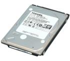 [Lokal @Gravis-Filiale Hamburg Uni]: Toshiba MQ01ABD050 500 GB int. 6,35 cm (2,5) Festplatte, SATA II, 5.400 rpm für 19,90 Euro [ Idealo 39 Euro ]