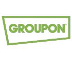 Groupon: 20% Rabatt auf Lokale Deals mit Gutschein ohne MBW (nur heute von 12-18 Uhr gültig)