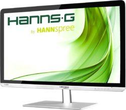 Hanns-G HU282PPS 28 4K Monitor für nur 333€ mit Versand [idealo 387€] @notebooksbilliger