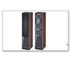 HECO MUSIC STYLE 1000 1 Stück Standlautsprecher für 399€ (Paarpreis 798€) [idealo 1.598€] @MediaMarkt