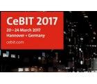 Kostenloses CeBIT 2017 Ticket durch Gutscheincode @cebit.de
