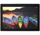 Mediamarkt: LENOVO Tab 3 10 Plus LTE 10.1 Zoll Tablet für nur 179 Euro statt 229,99 Euro bei Idealo