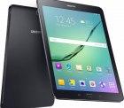 Mediamarkt: SAMSUNG Galaxy Tab S2 32 GB 9.7 Zoll Tablet in 2 Farben für nur 299 Euro statt 399 Euro bei Idealo