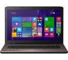 MEDION AKOYA E7415 17.3″ HD-Notebook mit Intel Core i3, 4GB RAM, 1 TB HDD, ohne OS für 399€ [idealo 500€]