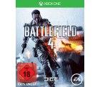 Microsoft Store: Battlefield 4 und Battlefield Hardline für nur jeweils 5 Euro statt 24,50 Euro bei Idealo