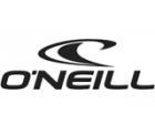 ONeill: 10% Rabatt – Gutschein mit einem MBW von 50 Euro